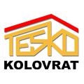 TESKO KOLOVRAT, s.r.o. – Vlastislav KOLOVRAT st.